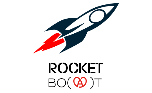 Rocket Bo(a)t : Agence SEO Strasbourg